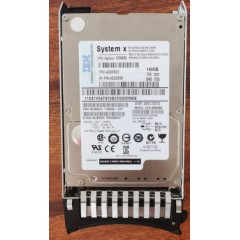 硬盘 42D0633