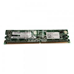 IBM 服务器内存条 49Y1397/49Y1415 8GB PC3L-10600 2Rx4 RDIMM