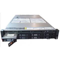 联想Lenovo ThinkSystem SR550