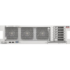 Oracle T5-2 Server