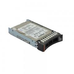 IBM 服务器硬盘  300GB 10K 2.5 6G SAS Hot-Swap