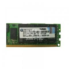 HP 16G 1333 REG 内存条 DL350 DL380 DL388 G8 DL580 G7 628974-081