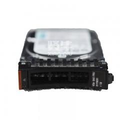 IBM 服务器硬盘 81Y9690/81Y9691 1TB 7200 SAS 2.5 HDD